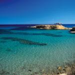 Playas de El Campello