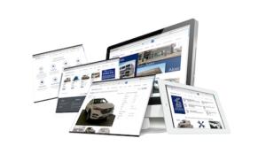 Diseño Web Campello