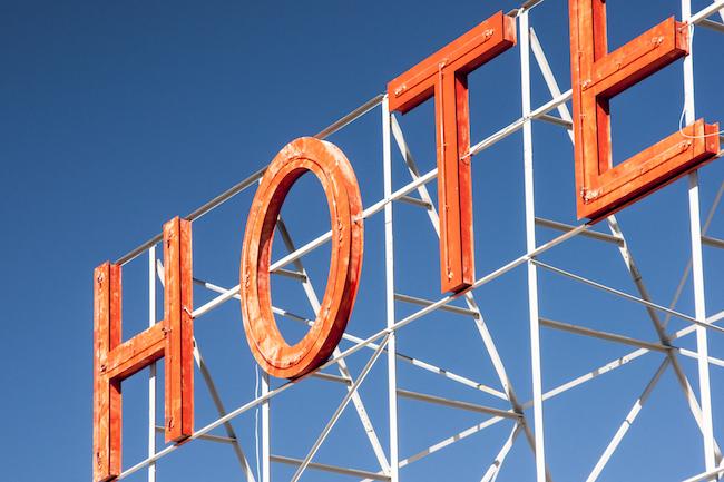 Hoteles en El Campello