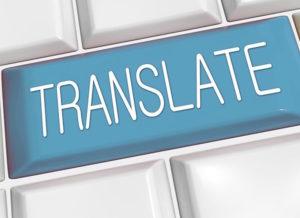 Traductores El Campello