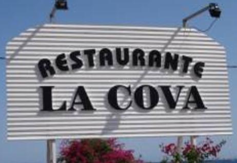 Restaurante La Cova El Campello